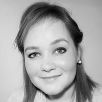 Anja Ottervang Homleid